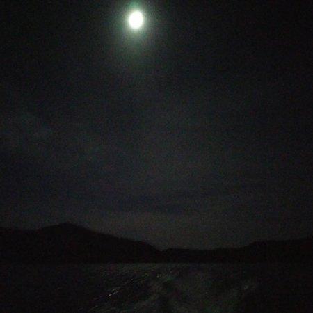 Olho d'Agua do Casado: #Luau Canions do São Francisco #canions do São Francisco #passeio de barco #vale dos mestres 82 98224-6055/82 98866-6616/82 98826-9172