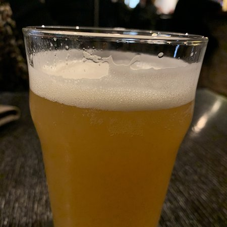Kerunta  Girona  Nice beers
