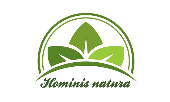 Lajes do Pico, โปรตุเกส: Hominis natura  - Nature in human form -