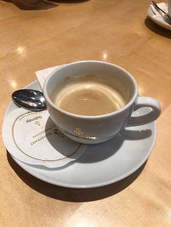 Cafe Restaurant Burg Hohenzollern Bisingen Restaurant Bewertungen Telefonnummer Fotos Tripadvisor