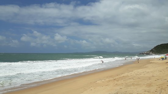 Porto Belo-billede