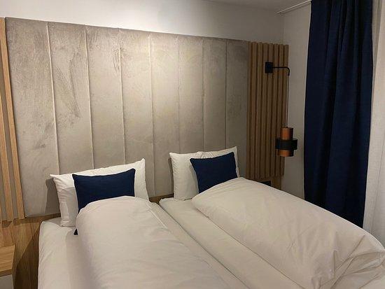 hotel wilder mann rückersdorf
