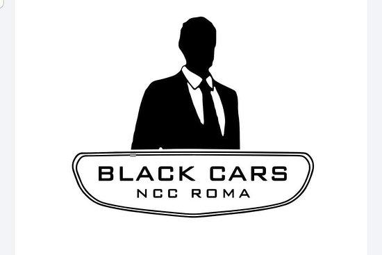 Black Cars Ncc Roma