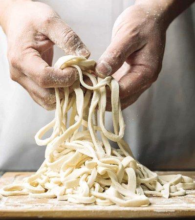 il Pastaiolo