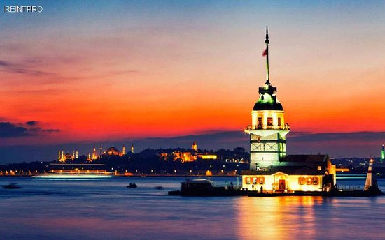 Turkey Packages and Tours