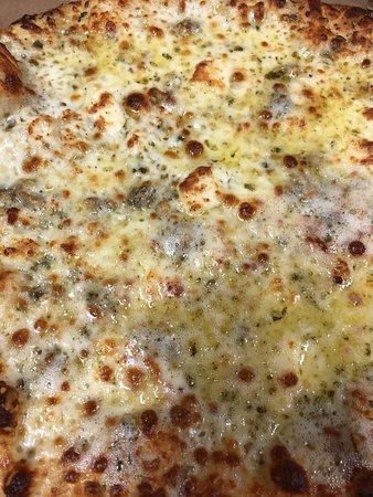 McCalla, AL: All Original Pizzeria