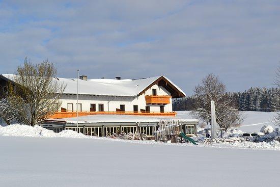 Eggstaett, Германия: Herzlich Willkommen Im Landgasthof zum Sägwirt in Eggstätt