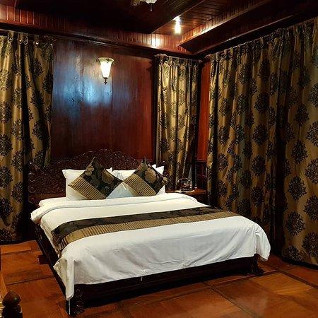 Bilde fra Model Residence and Spa