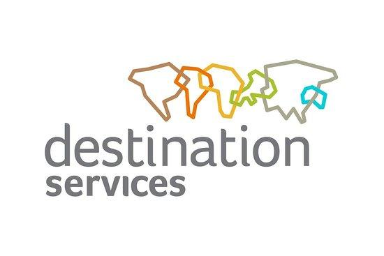 Destination Services Mexico
