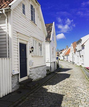 Eastern Norway, นอร์เวย์: Норвегия
