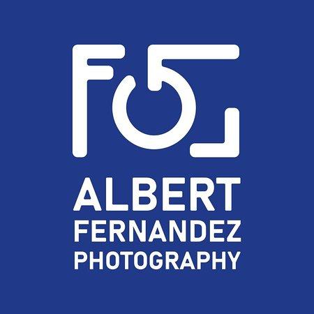 Albert Fernandez Photography
