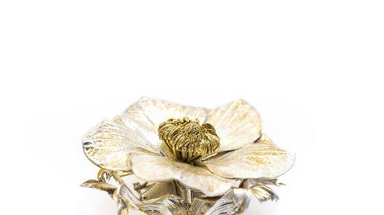 Sifis Jewellery
