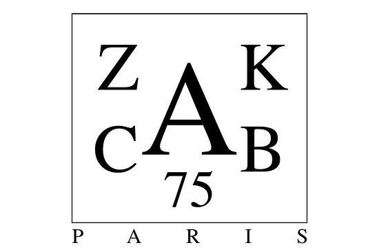 ZAKCAB 75 Limousine Service Paris