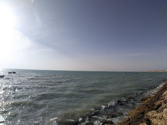 Bushehr Province, Iran: Bushehr