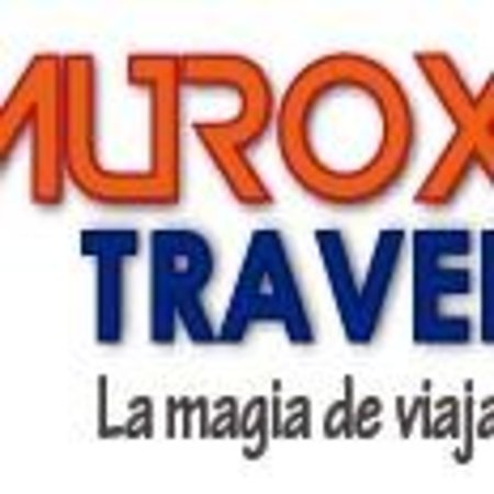 AUROX TRAVEL
