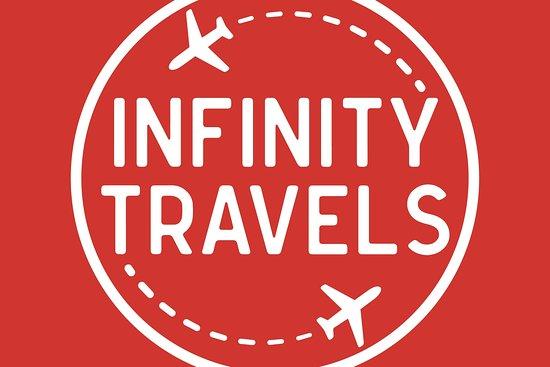 Infinity Travels
