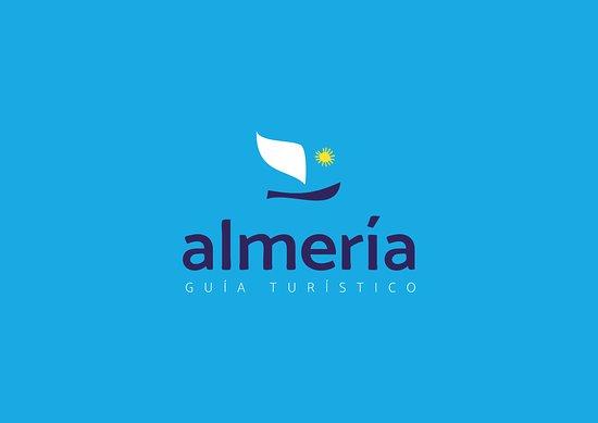 Guia Turistico Almeria