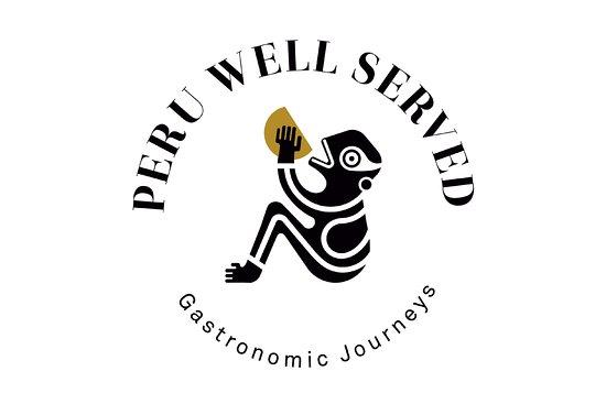 Peru Well Served