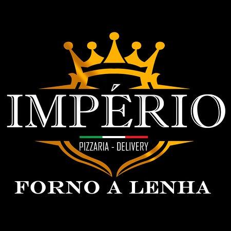 Império Pizzaria Delivery