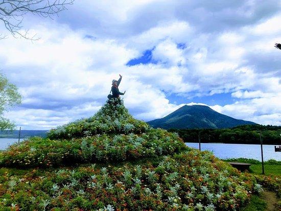 阿寒湖(北海道釧路市) ⇒ マリモの住む奇跡の湖【北海道旅行12日目その2】
