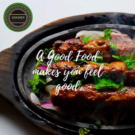 Enjoy the true flavors of Pakistani with Pakistani cuisine at Golden Spoon BBQ To reserve a table, Give us a call 0713199199  .#Goldenspoonbbq #indianfood #nairobifood #nairobi #lavington #foodstagram #instafood #kenya #westlands #parklands #indian #biriani #indianfoodie #food #indiancuisine #Drinks #halalfood
