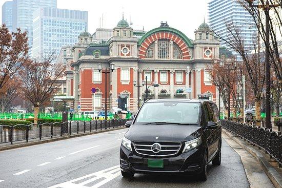 Bilde fra Sakai