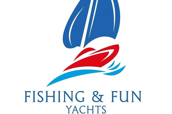 Fishing and Fun Yachts