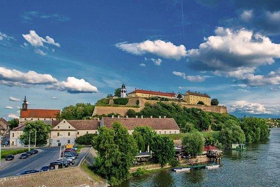 How To Get To Subotica From Szeged Via Public Transportation Subotica Forum Tripadvisor