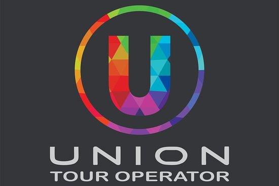 Union Tour Operator