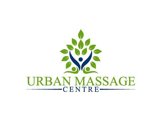 Urban Massage Centre