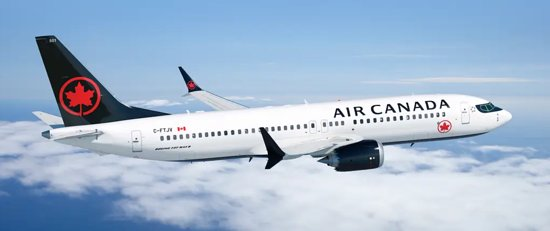 Air Ronge, Canada: Air Canada Airlines Reservations provide the best deal on every flight Tickets.  Also Visit: https://bookmiflights.com/air-canada-airlines-reservations/