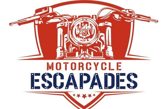 Motorcycle Escapades