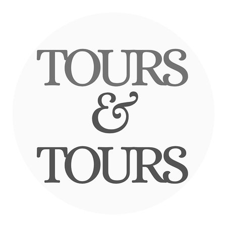 Tours.and.Tours