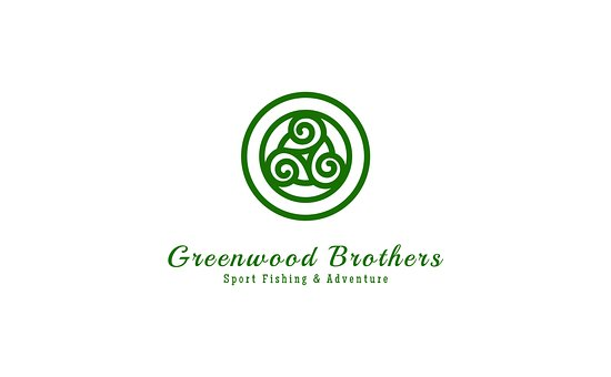 ‪Greenwood Brothers‬