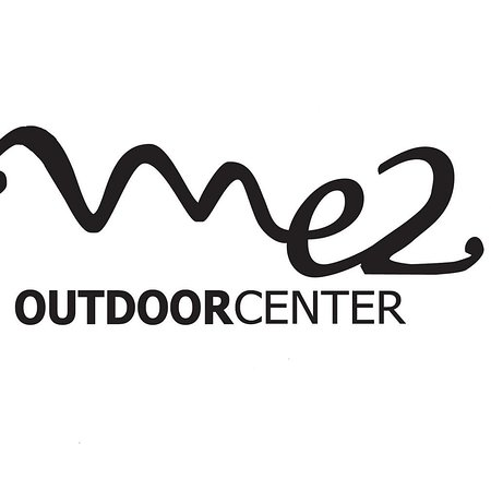 Me2 Outdoor Center