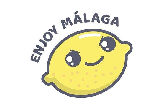Enjoy Málaga Tours