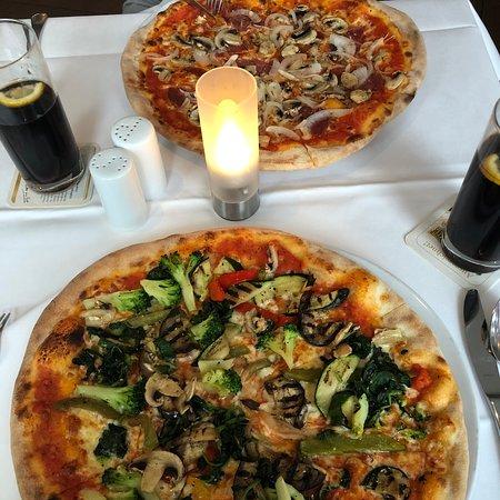Pizzeria Da.Latto