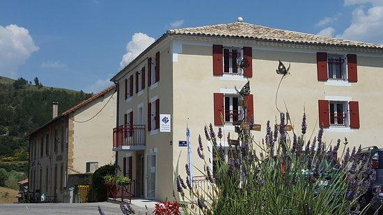 Office de Tourisme Sisteron Buech - bureau de Rosans