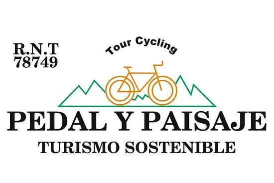 Pedal y Paisaje Turismo Sostenible