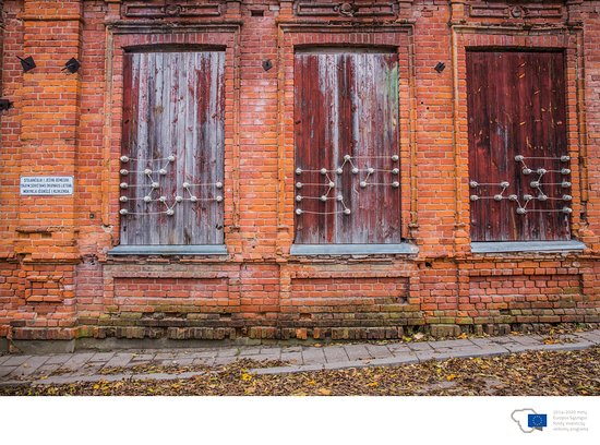 Telsiai, Litauen: getlstd_property_photo