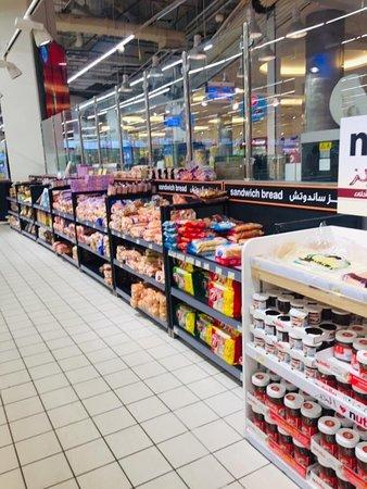 Farwaniya, Kuwait: 360 mall kuwait