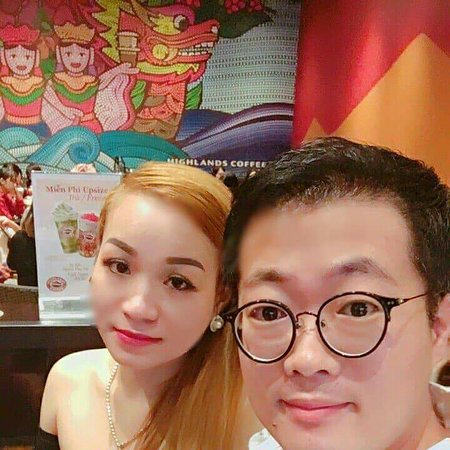 woman seeking couple in bac giang