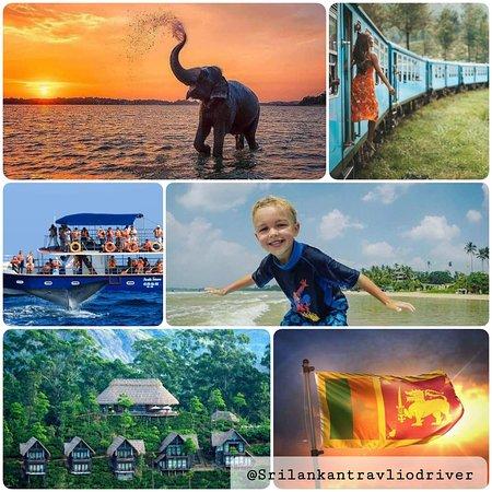 Matara, Sri Lanka: Srilanka 🇱🇰