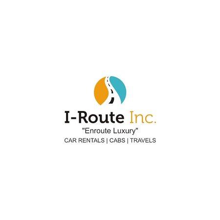 I-Route Inc
