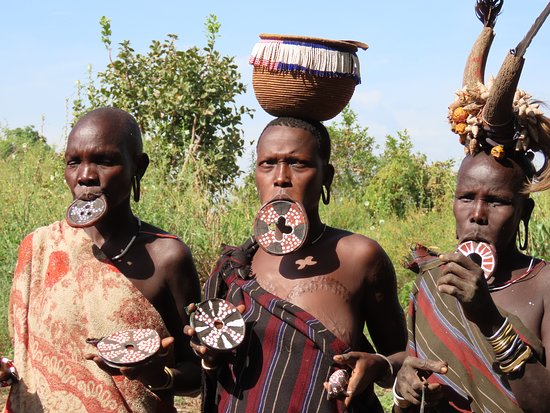 Bona Fide Ethiopia Tours