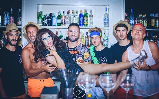 The2 Palma