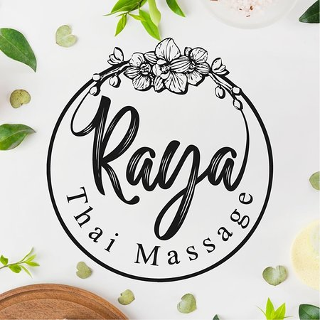 ‪Raya Thai Massage Saloon‬