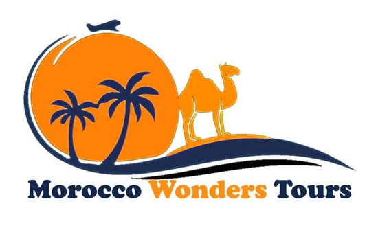 Morocco Wonders Tours