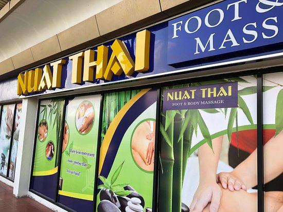 Nuat Thai