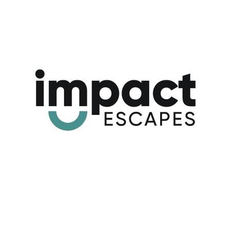 Impact Escapes